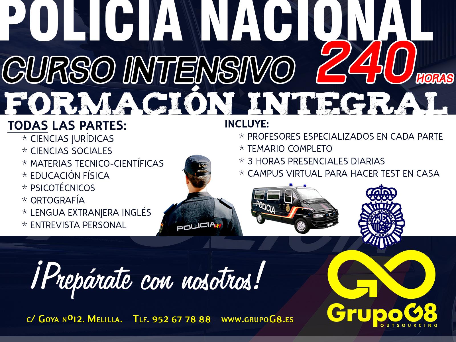 BANNER POLICIA NACIONAL 13-4-2016
