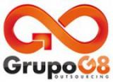 logo-web-grupog8