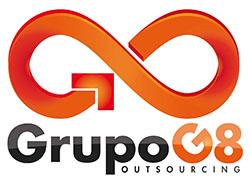 logo  grupog8 Melilla